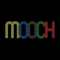 mooch final