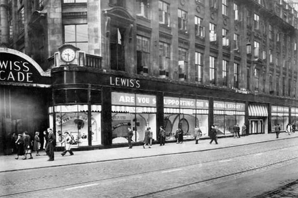lewis-1940