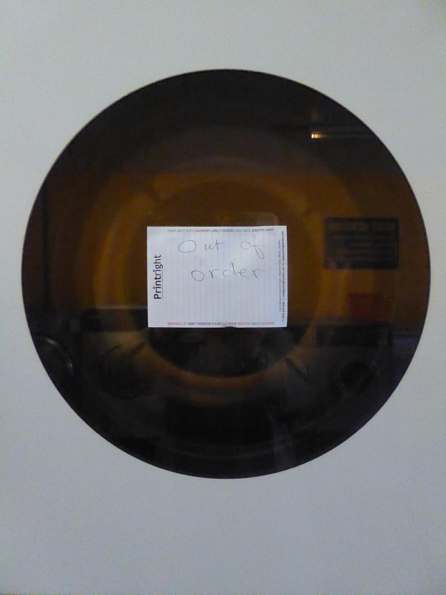 P1000938 copy