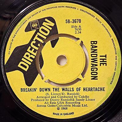 the-bandwagon-breakin-down-the-walls-of-heartache-dancin-master--2_6729456