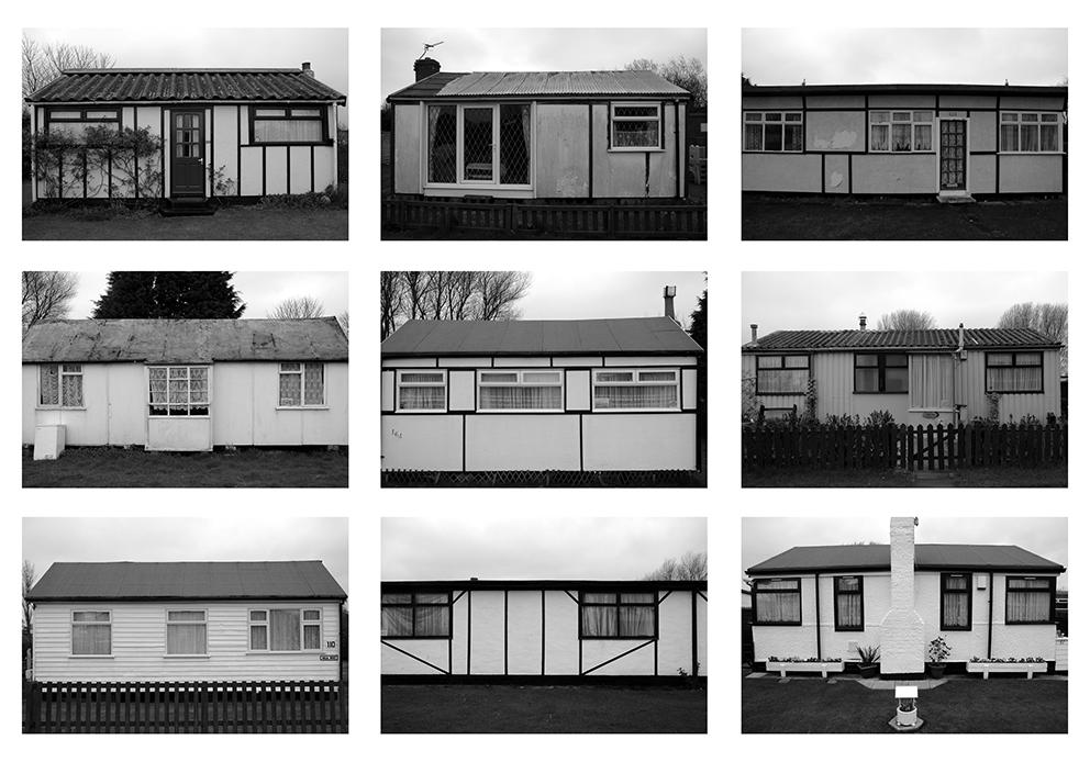 becher's bungalows copy