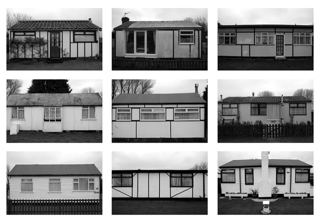 becher's bungalows copy