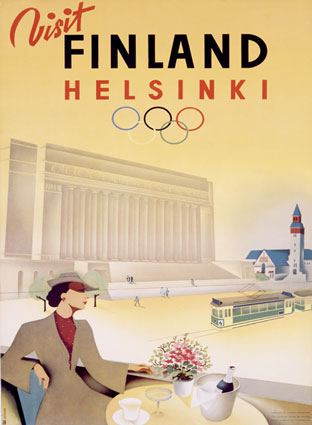 1952_helsinki_olympics_poster