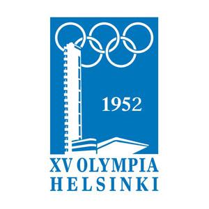 Emblem-Helsinki-1952_2512890010299