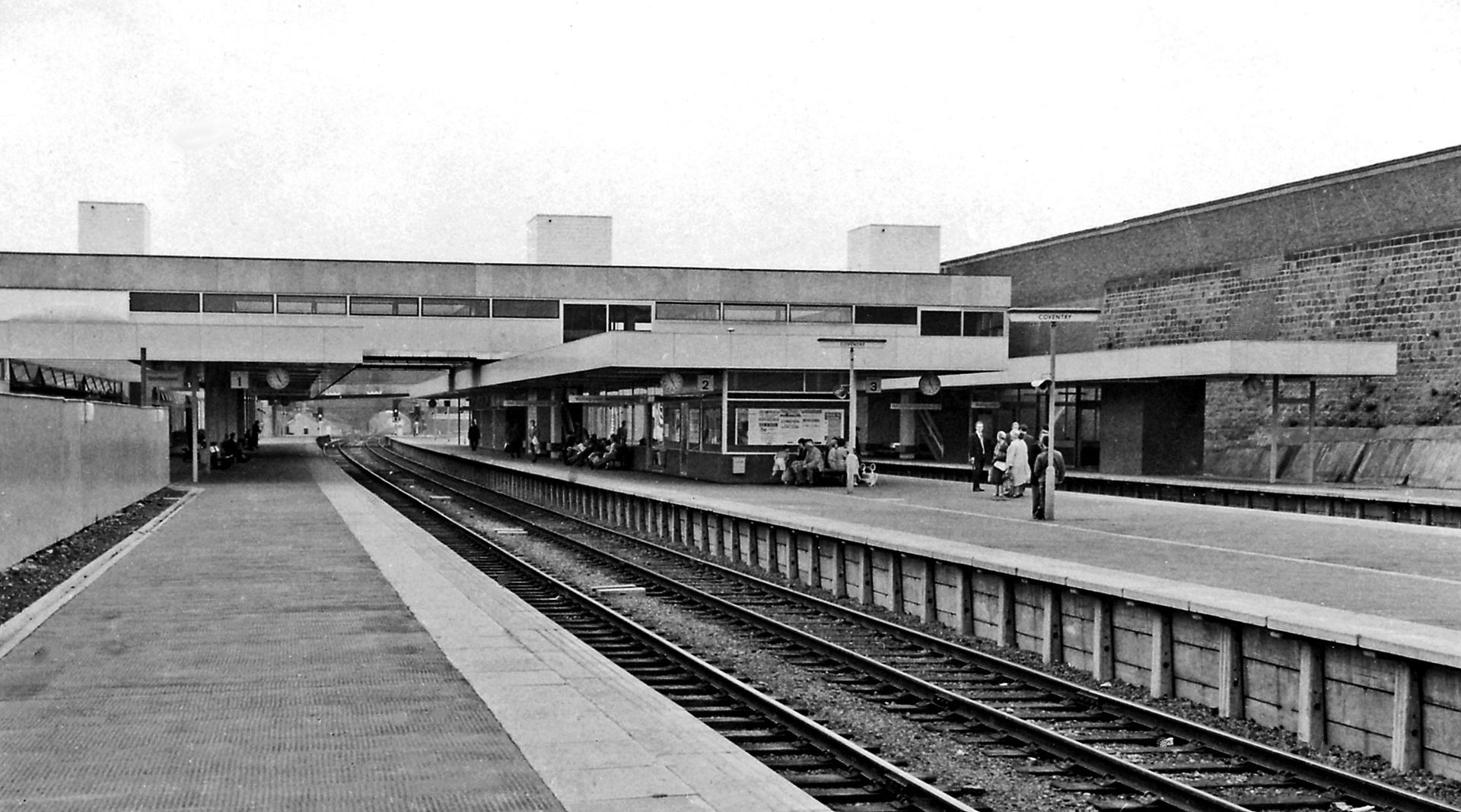 coventry_station_newly_rebuilt_geograph-2986359-by-ben-brooksbank