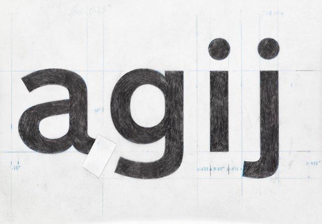 margaret-calvert-typography
