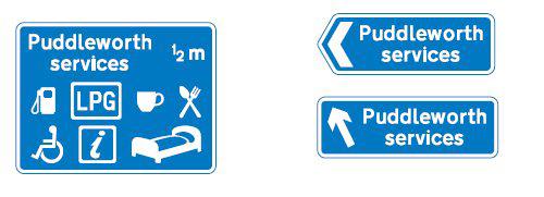 motorway14