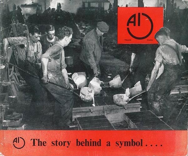 the-story-behind-a-symbol-alied-ironfounders-front-cover-c-1950_600px