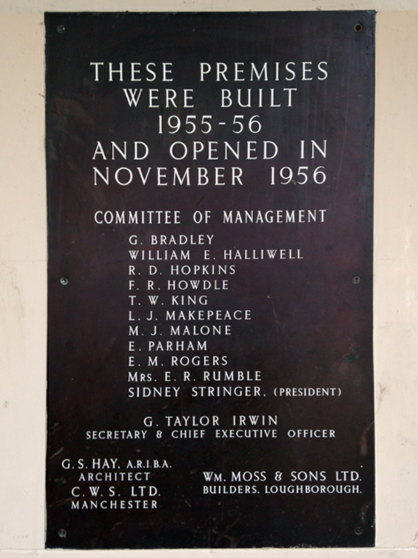 coventry-co-op-plaque