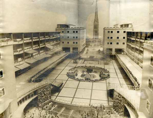 precinct-model1948