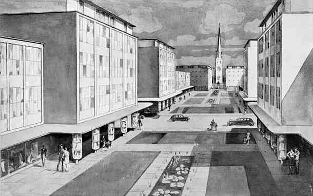 precinctview1945