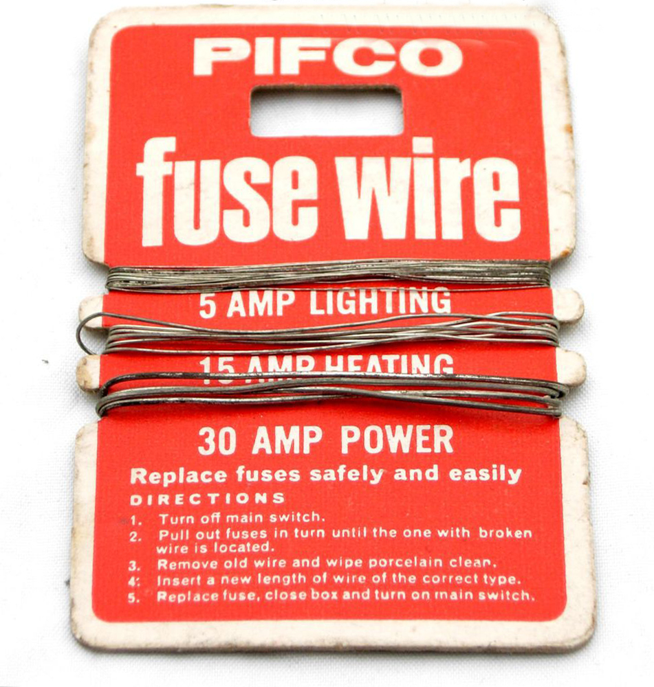 pifco_fusewire_card_red_white