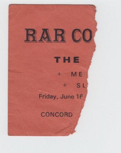 1978-06-16_ticket-concordsuitedroylsden