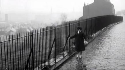 a_taste_of_honey_1961_film_woodfall_film_productions_mm