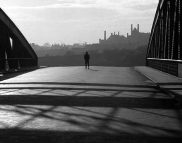 lr-taste-of-honey-msc-swing-bridge