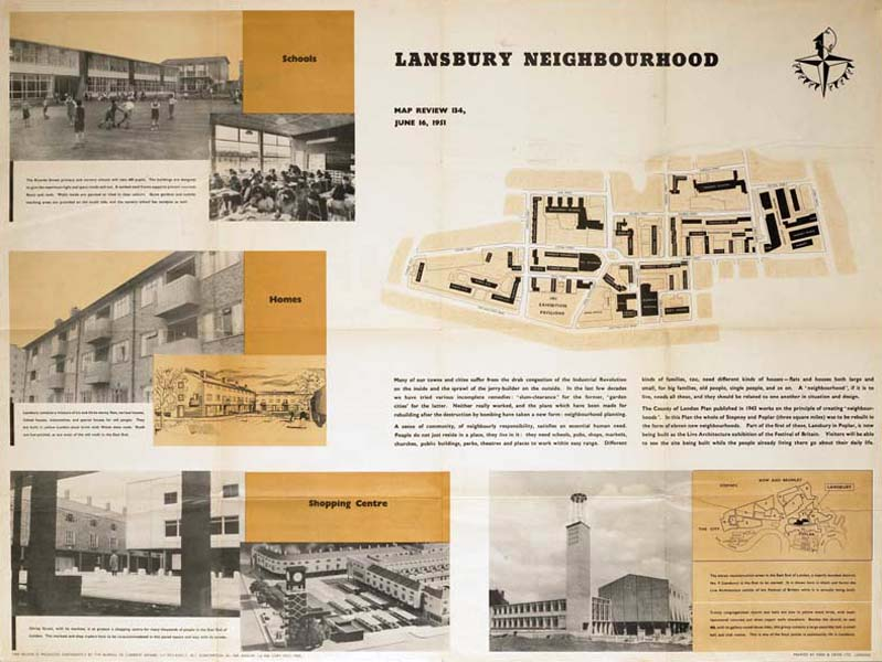 lansbury-neighbourhood-map-1951