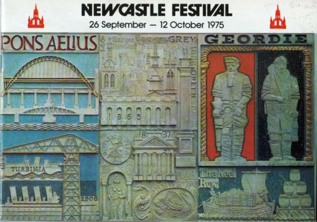 NewcastleFestival1975