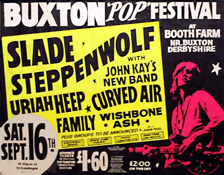 buxton-72-poster-2