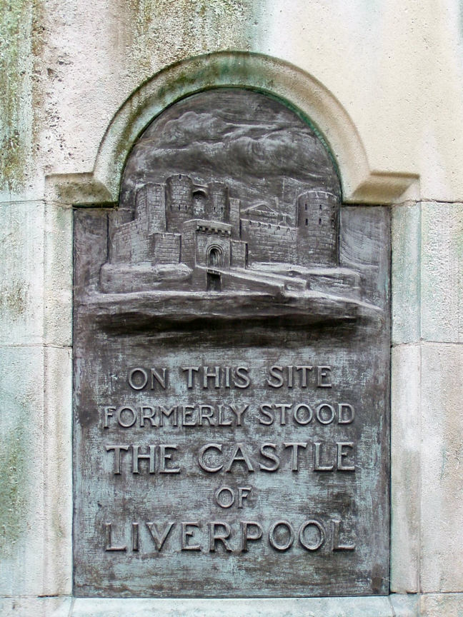 1200px-Victoria_Monument,_Liverpool_Plaque_2