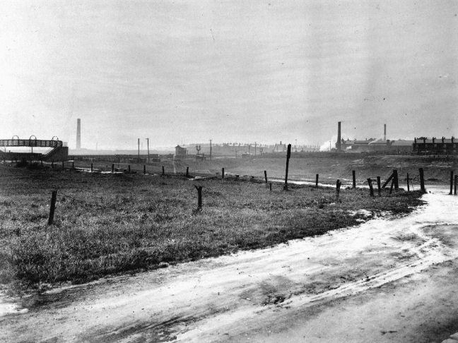 knutsfrod 1907