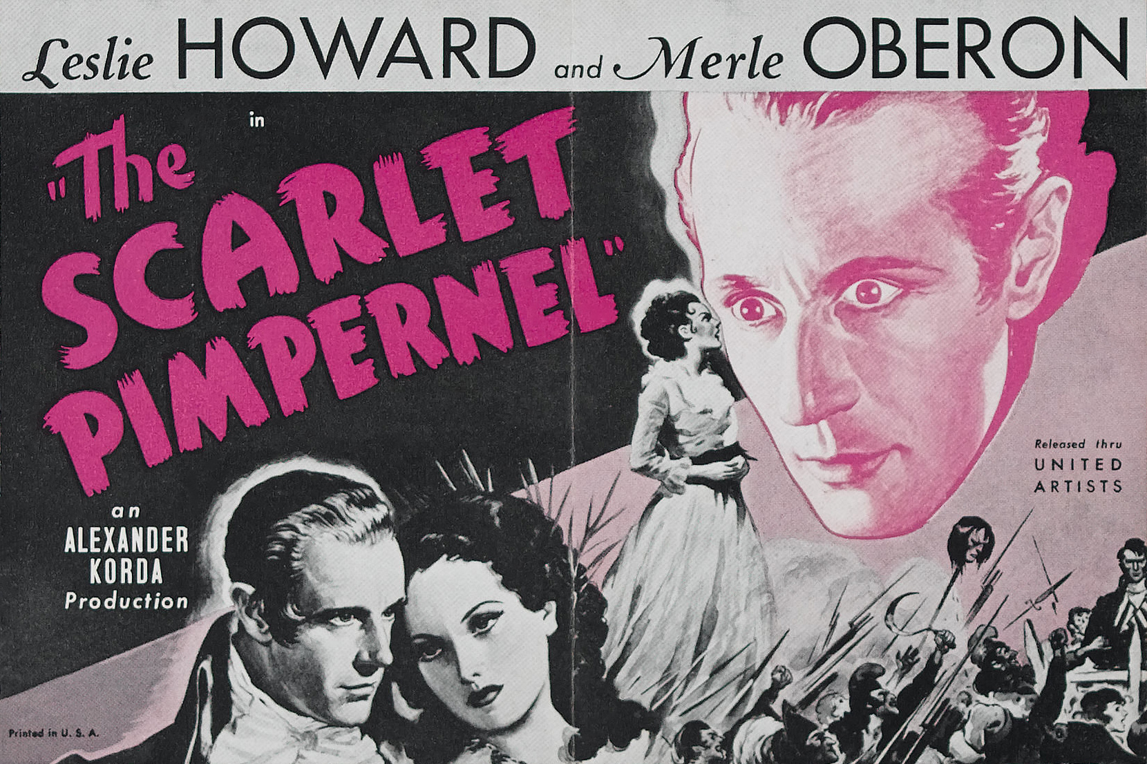 Poster-Scarlet-Pimpernel-The-1934_04