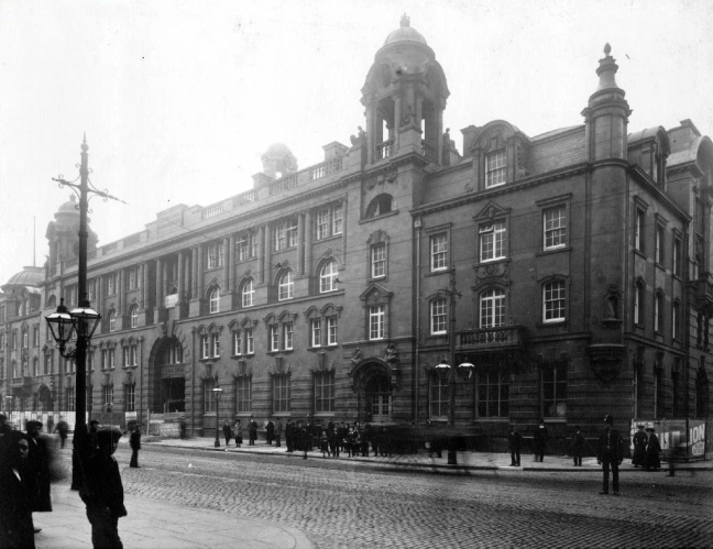 1906a