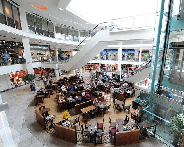 CR_SC_4697_St_Georges_Shopping_Centre_Preston_picture_1_p8_1800x1440