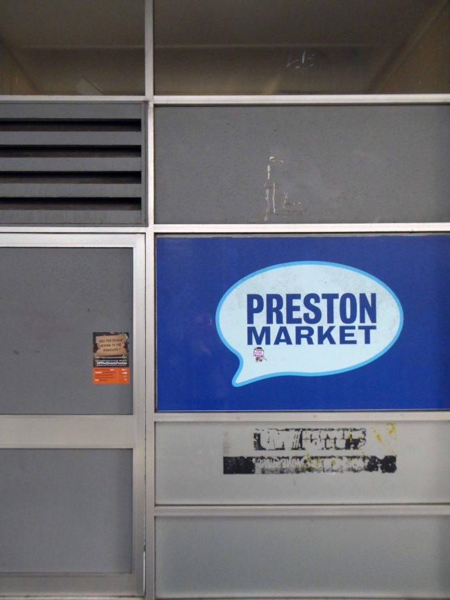 P1230865