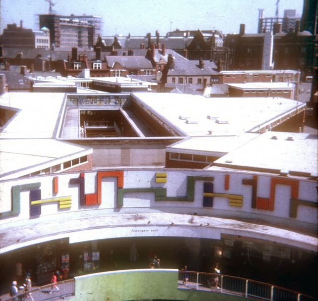PHSIH0105-Rooftop-view-of-St-Georges-Shopping-Centre-Preston-1971-630x596