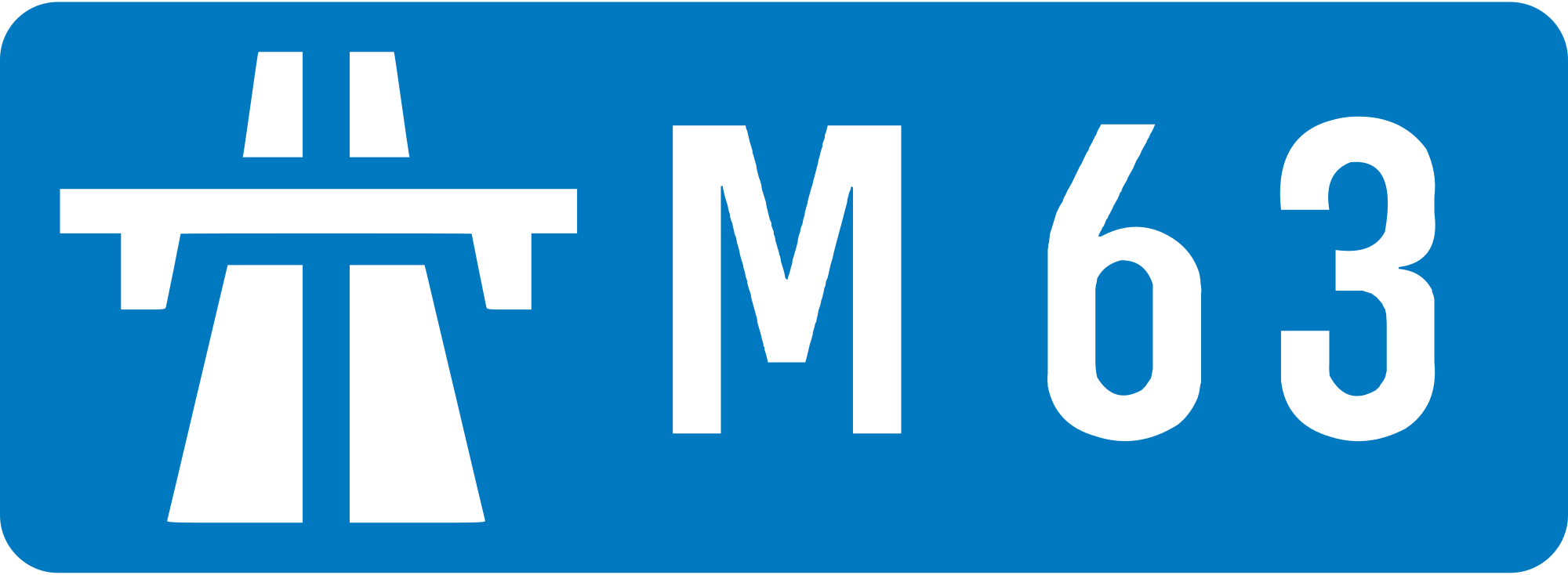 2000px-UK-Motorway-M63.svg