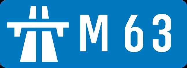 2000px-UK-Motorway-M63.svg