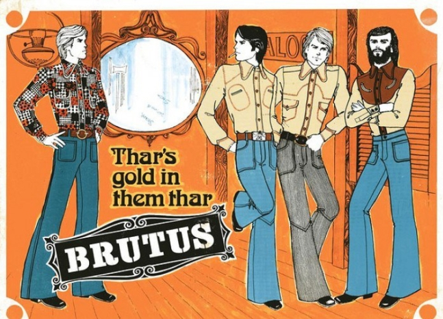 brutus-shirts-1.jpeg