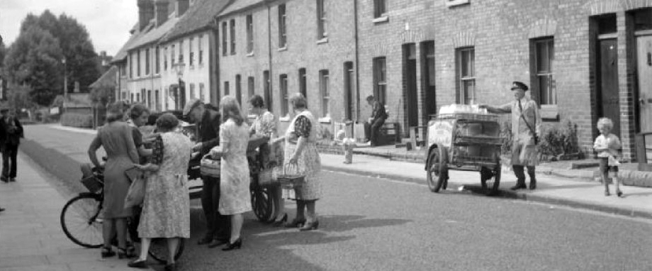 cropped-wolseley-street-war-time1
