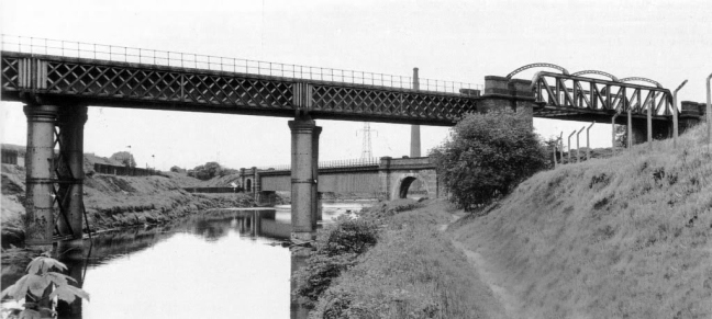 HeatonMerseyHLBridge3