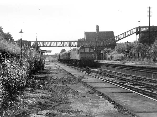 heaton(nigel_bruce7.1965)mersey_old7