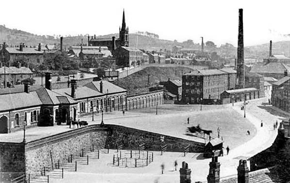 macclesfield_central_1900.s