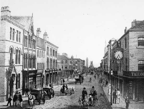 Stamford-Street-Ashton-under-Lyne