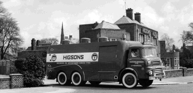 Higsons_72