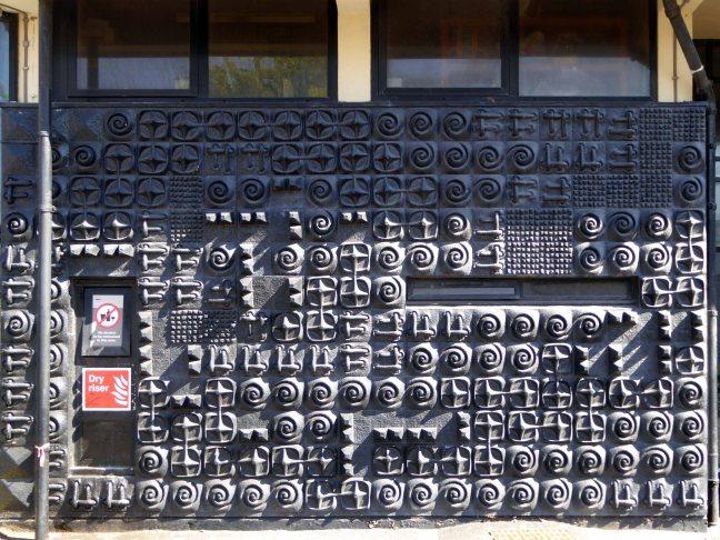 P1270303