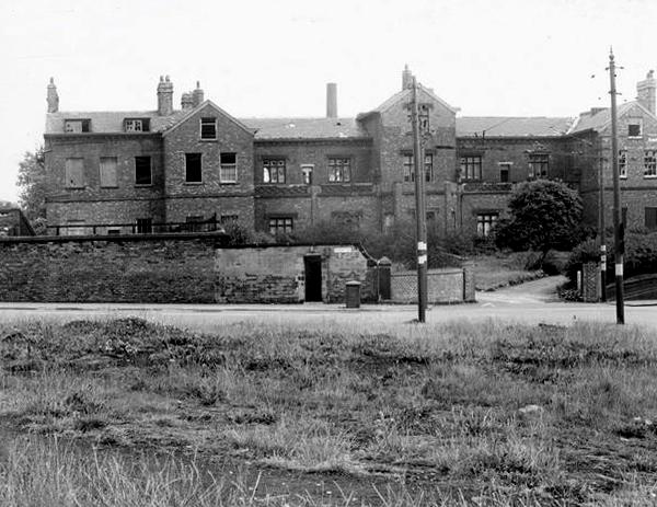 ancoatshall-1964