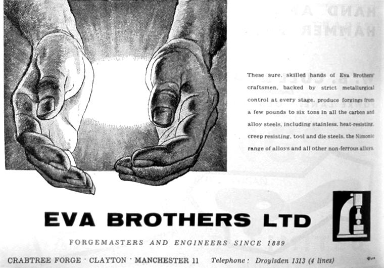 Im1960Ry-Eva