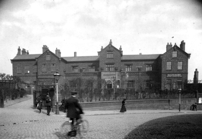 m08910-ancoats-old-hall-manchester-archives-photo-by-anderton