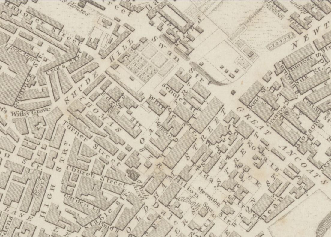 roper 1807