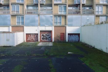 thumbnail_Park Hill (5)