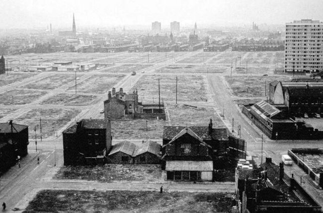 hulme-redevelopment-mid-1960s-c-mmu